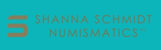 Shanna Schmidt Small