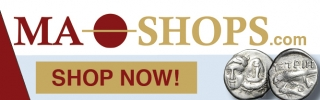 Ma-Shops Sm Banner