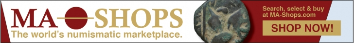 Ma-Shops Leaderboard