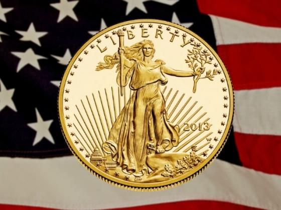 Coin Shows