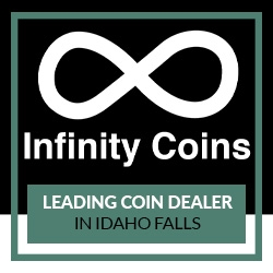Infinity Coins 250x250